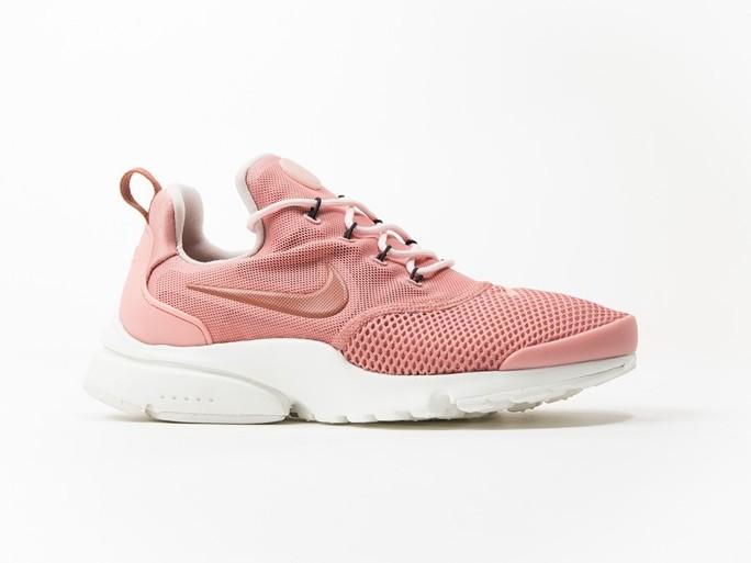 Nike Presto Fly Grey Wmns-910569-601-img-1