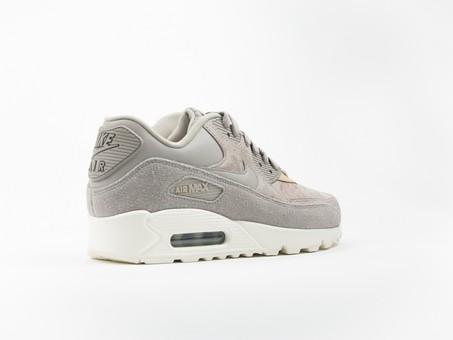 Nike Air Max 90 SD Grey Wmns-920959-001-img-3