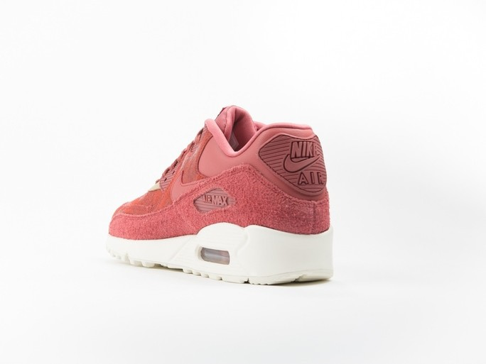 Nike Air Max 90 SD Red Wmns-920959-800-img-4