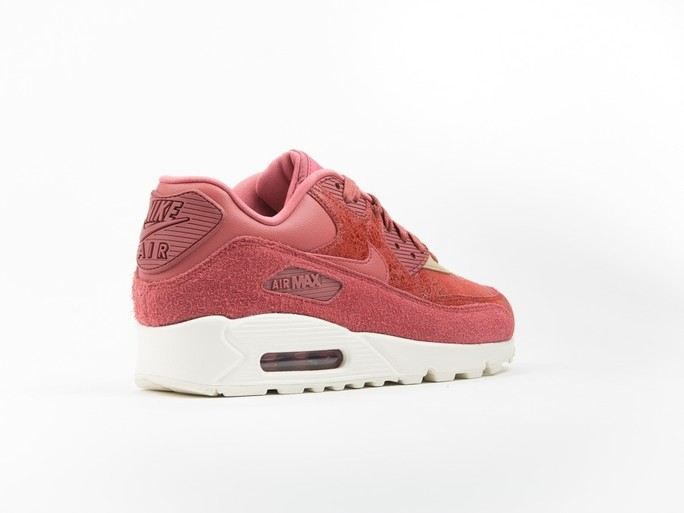 Nike Air Max 90 SD Red Wmns-920959-800-img-5