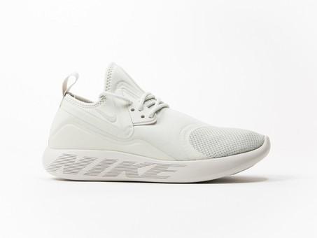 Nike Lunarcharge Essential Grey Wmns-923620-003-img-1