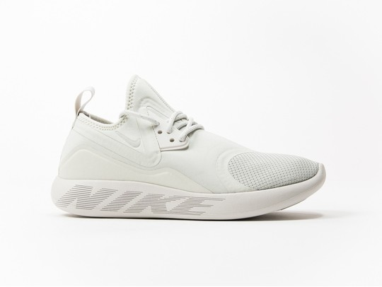 NIKE LUNARCHARGE ESSENTIAL WMNS-923620-003-img-1