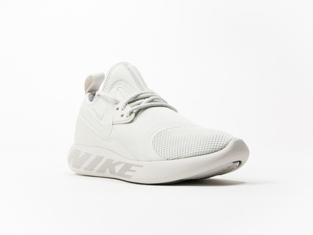 NIKE LUNARCHARGE ESSENTIAL WMNS-923620-003-img-2