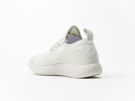 Nike Lunarcharge Essential Grey Wmns-923620-003-img-3