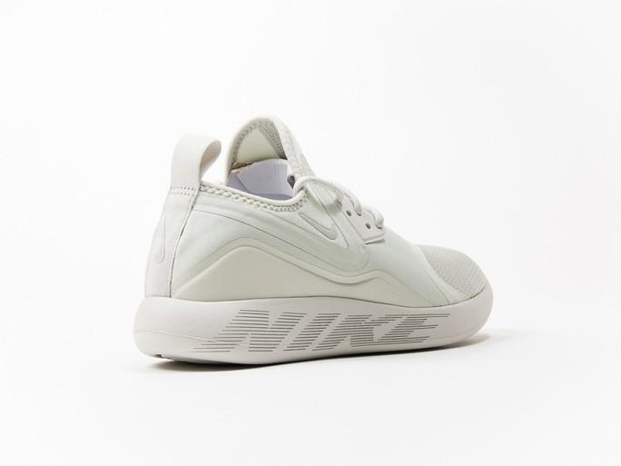 Nike Lunarcharge Essential Grey Wmns-923620-003-img-4