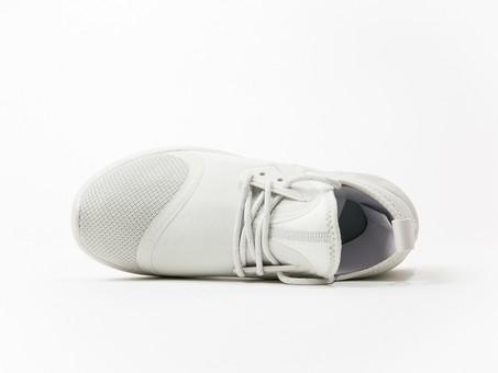 Nike Lunarcharge Essential Grey Wmns-923620-003-img-6