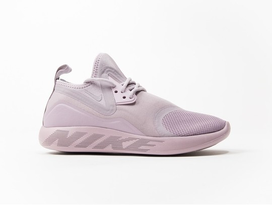 NIKE LUNARCHARGE ESSENTIAL WMNS-923620-501-img-1