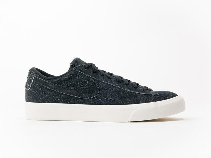 Nike Blazer Studio Low Negro-880872-002-img-1