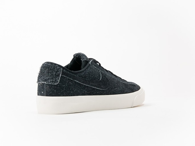 Nike Blazer Studio Low Negro-880872-002-img-4