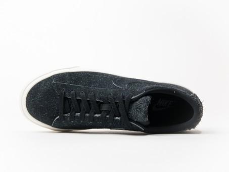 Nike Blazer Studio Low Negro-880872-002-img-5