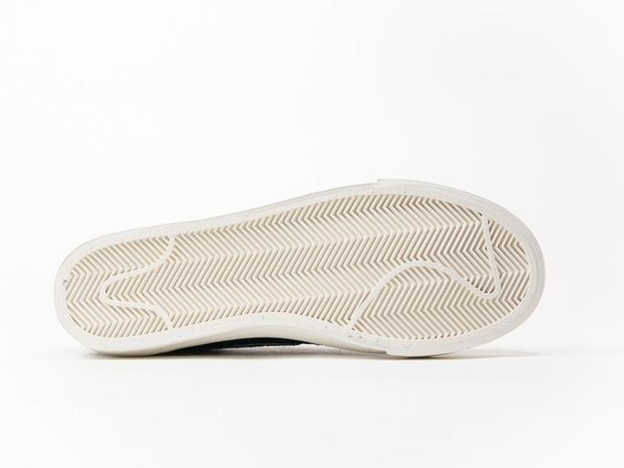 Nike Blazer Studio Low Negro-880872-002-img-6
