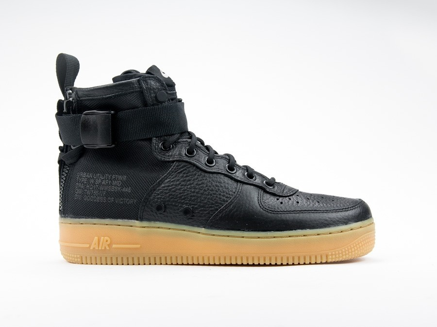 Nike Air Force 1 Utility Mid-917753-002-img-1