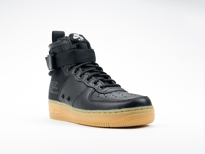 Nike Air Force 1 Utility Mid-917753-002-img-2