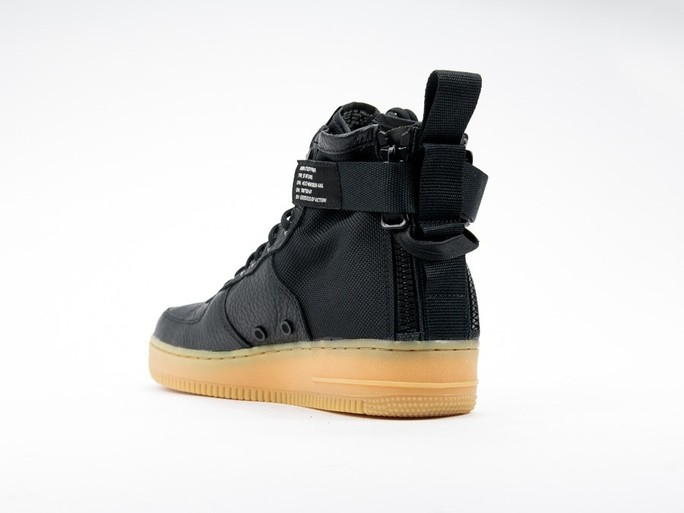 Nike Air Force 1 Utility Mid-917753-002-img-3