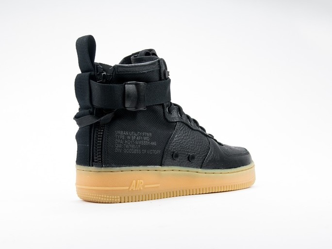 Nike Air Force 1 Utility Mid-917753-002-img-4