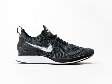 Nike Air Zoom Mariah Flyknit Racer Black-918264-001-img-1