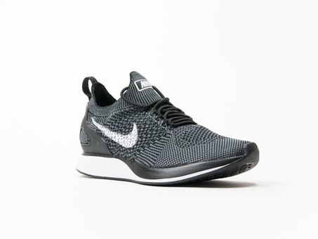 Nike Air Zoom Mariah Flyknit Racer Black-918264-001-img-3