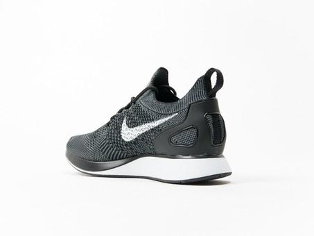 Nike Air Zoom Mariah Flyknit Racer Black-918264-001-img-4