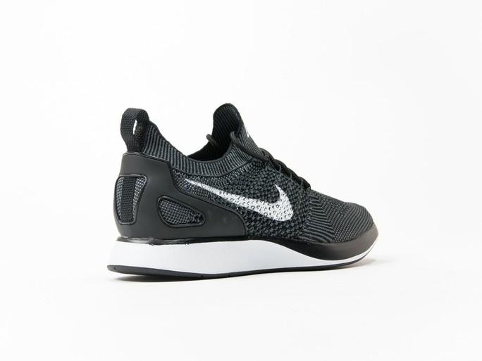 Nike Air Zoom Mariah Flyknit Racer Black-918264-001-img-5