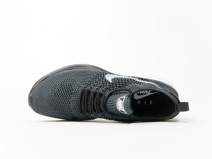 Nike Air Zoom Mariah Flyknit Racer Black-918264-001-img-6