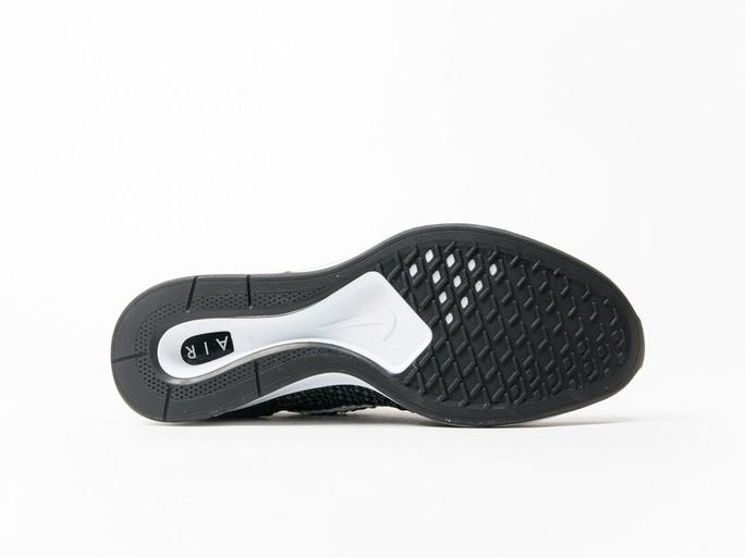 Nike Air Zoom Mariah Flyknit Racer Black-918264-001-img-7