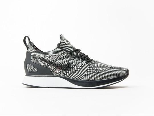 Nike Air Zoom Mariah Flyknit Racer-918264-003-img-1