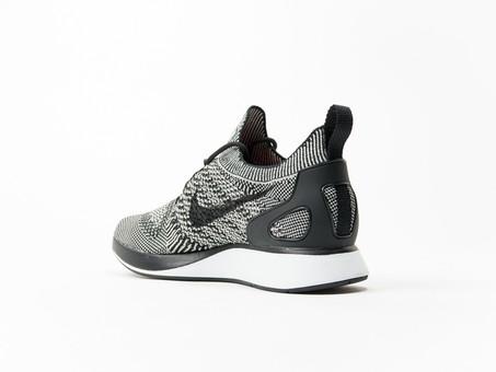 Nike Air Zoom Mariah Flyknit Racer-918264-003-img-3