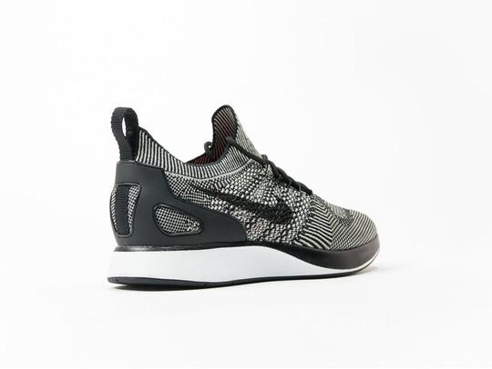 Nike Air Zoom Mariah Flyknit Racer-918264-003-img-4