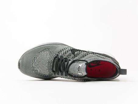 Nike Air Zoom Mariah Flyknit Racer-918264-003-img-5