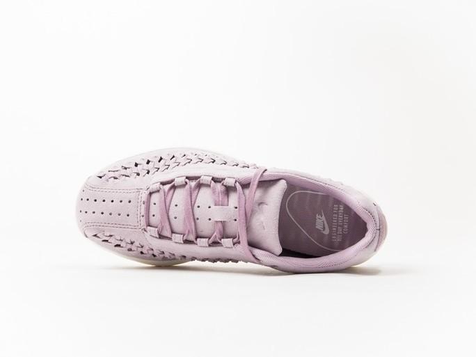 Nike Mayfly Woven Wmns-833802-500-img-5