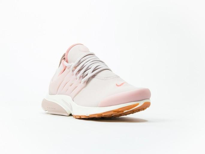 Nike Air Presto Premium Wmns Rosa-878071-601-img-2