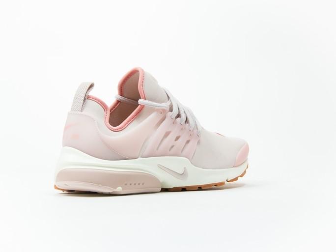 Nike Air Presto Premium Wmns Rosa-878071-601-img-4