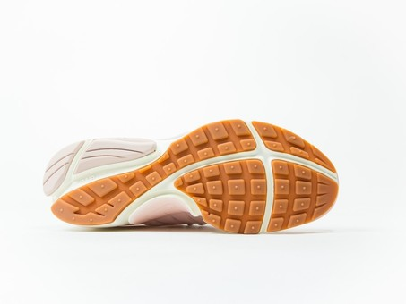 Nike Air Presto Premium Wmns Rosa-878071-601-img-6