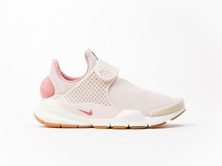 Nike Sock Dart Premium Wmns-881186-601-img-1