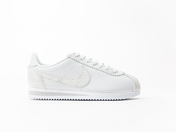 Nike Classic Cortez Premium Wmns Gris-905614-001-img-1