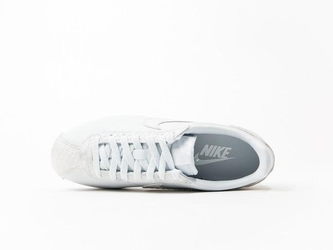 Nike Classic Cortez Premium Wmns Gris-905614-001-img-2