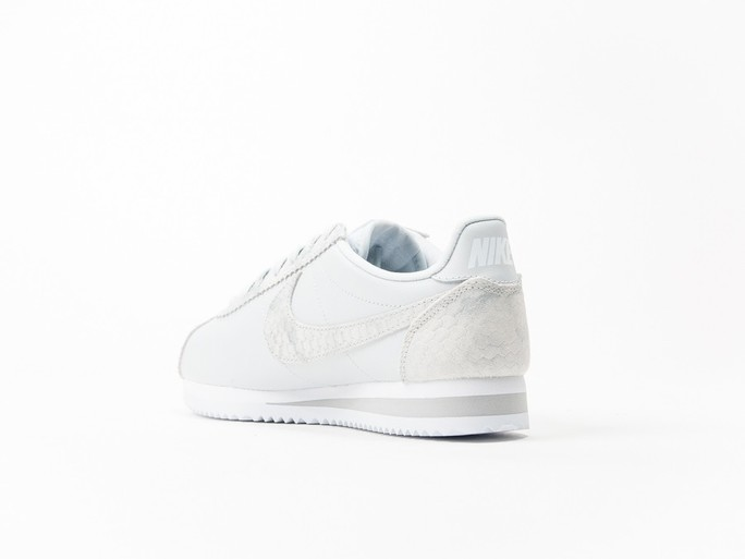Nike Classic Cortez Premium Wmns Gris-905614-001-img-3