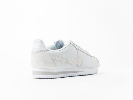 Nike Classic Cortez Premium Wmns Gris-905614-001-img-4