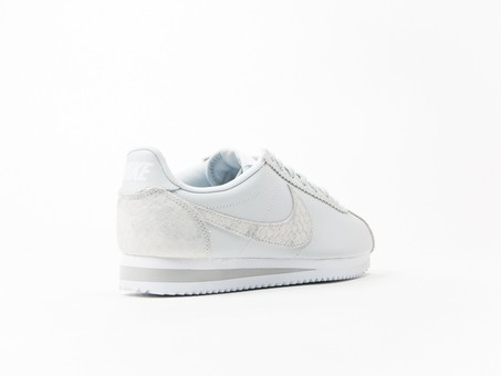 Nike Wmns Roshe One Hyperfuse Breeze