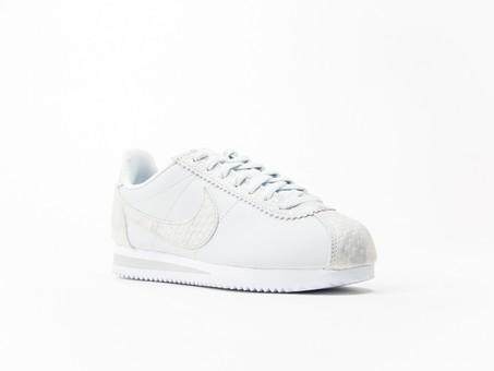 Nike Classic Cortez Premium Wmns Gris-905614-001-img-5