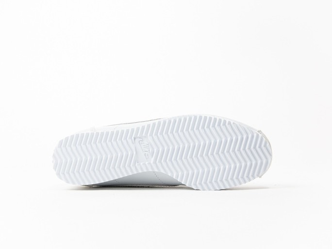 Nike Classic Cortez Premium Wmns Gris-905614-001-img-6