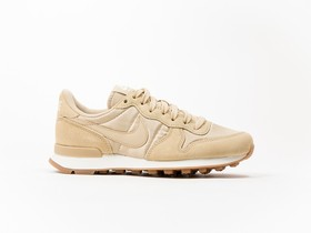 NIKE WMNS INTERNATIONALIST-828407-202-img-1