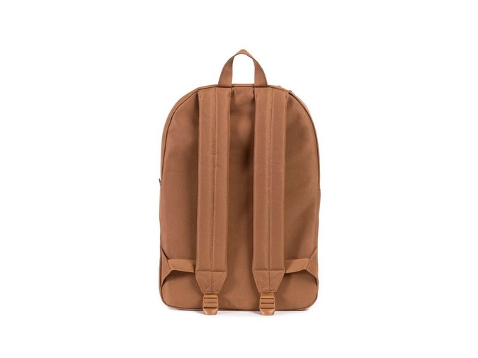 Mochila Herschel Classic Backpack Caramel-10001-00611-OS-img-2