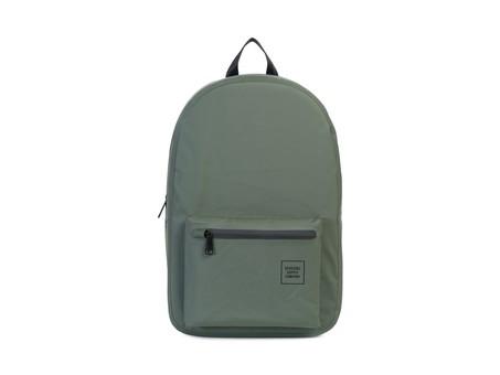 Mochila Herschel Classic Backpack Green-10005-01381-OS-img-1
