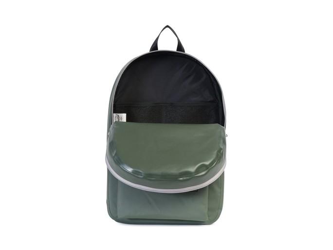 Mochila Herschel Classic Backpack Green-10005-01381-OS-img-2