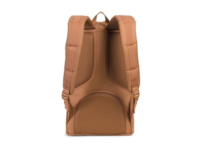 Mochila Herschel Supply Little America Caramel-10014-01239-OS-img-5