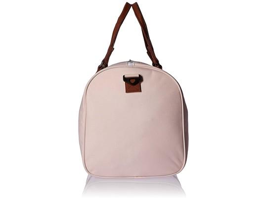 Mochila Herschel Supply Novel Duffle Bag-10026-01355-OS-img-5