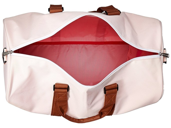 Mochila Herschel Supply Novel Duffle Bag-10026-01355-OS-img-6