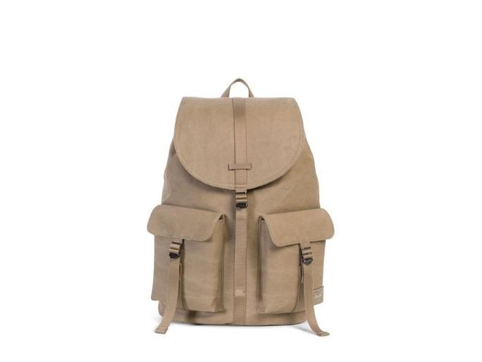 Mochila Herschel Dawson Backpack Brindle-10233-01349-OS-img-1