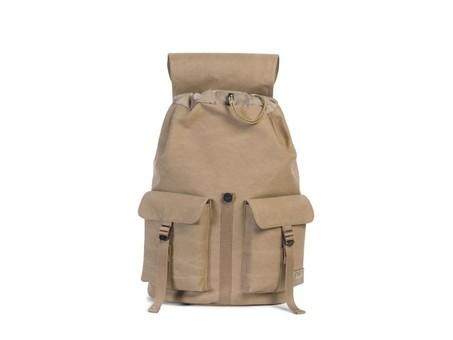 Mochila Herschel Dawson Backpack Brindle-10233-01349-OS-img-2